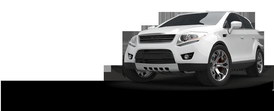 Insurance Quotes Auto >> Garage John Hooijmans - Site
